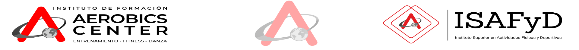 Campus virtual Aerobics Center